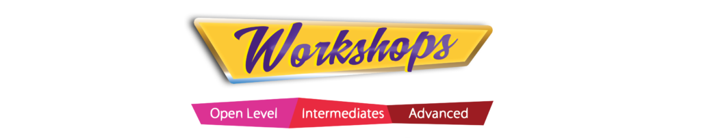 web_workshops_ahinama_2016