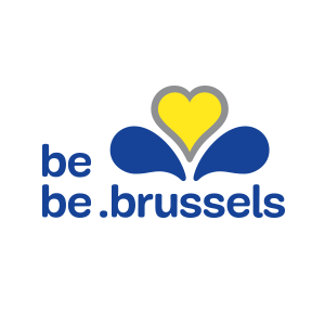 partner_be_brussels