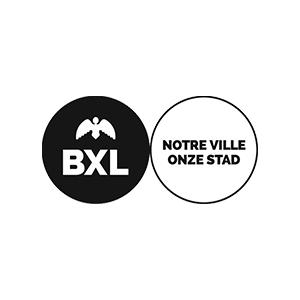 partner_bxl_ville