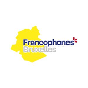 partner_fr_bruxelles
