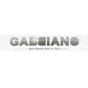 partner_gabbiano