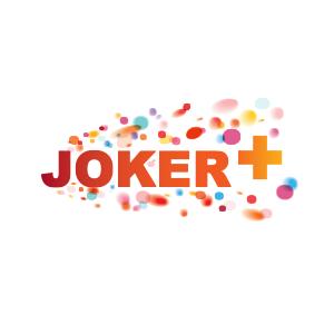 partner_joker
